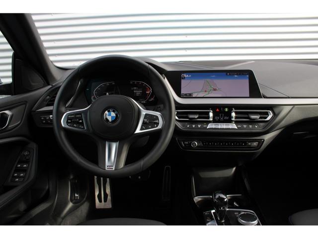 BMW 218 Gran Coupé