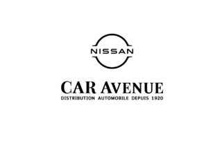 CAR Avenue Luxembourg - Nissan Alzingen-Foetz-Ettebruck