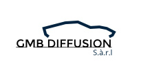 GMB Diffusion