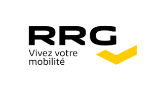 Renault Luxembourg