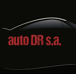 Auto DR