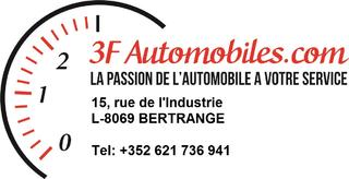 3F Automobiles