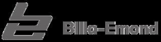 Bilia-Emond Lux