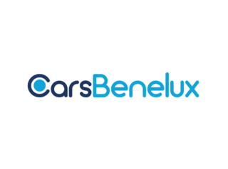 Cars Benelux