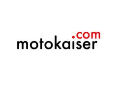 Motokaiser