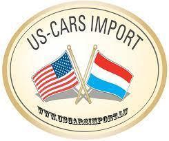 US Cars Import