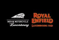Indian Motorcycle Luxembourg