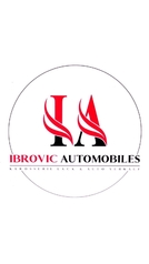 IBROVIC AUTOMOBILES