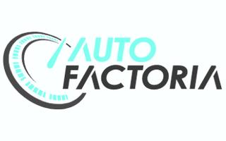 Aero AutoFactoria Group