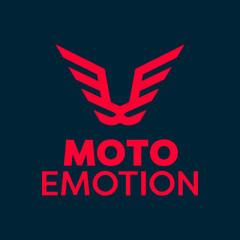 Moto Emotion