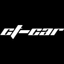 CT-Car