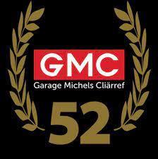 Garage Michels