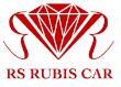 RS RUBIS CAR