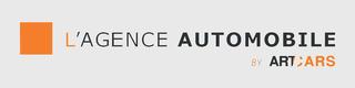 L'Agence Automobile by ARTCARS