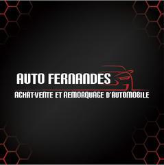 Auto-Fernandes