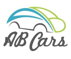 AB Cars S.A.