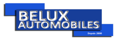 Belux Automobiles
