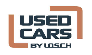 Used cars by Losch Roost