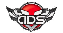 Ads (Auto Discount Sport)